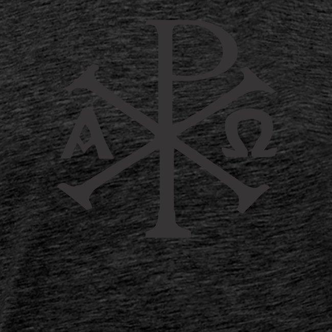 Kompasset-AP