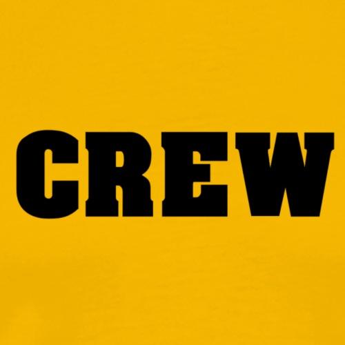 Crew 2.0
