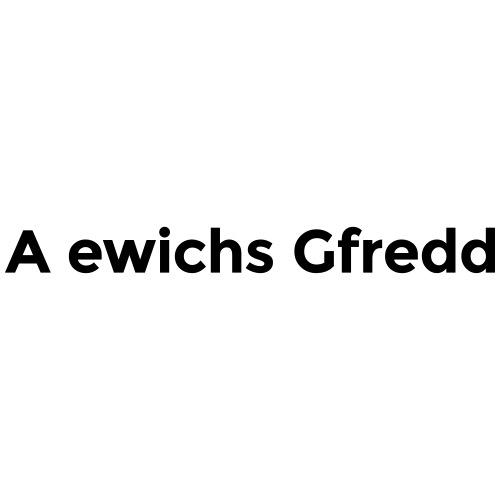 A ewichs Gfredd - montserrat - Männer Premium T-Shirt