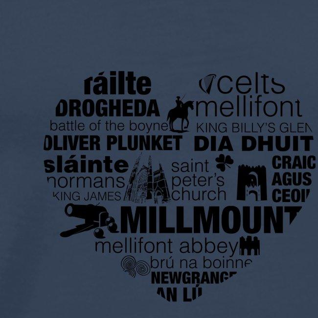 Legend_-_Drogheda2