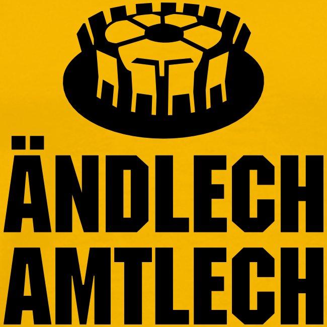 Amtl. bew. Meistershirt