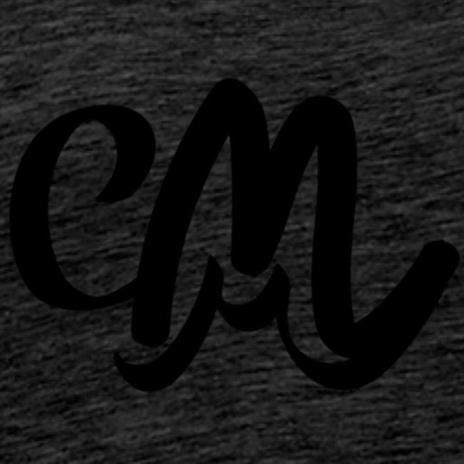 Button CM