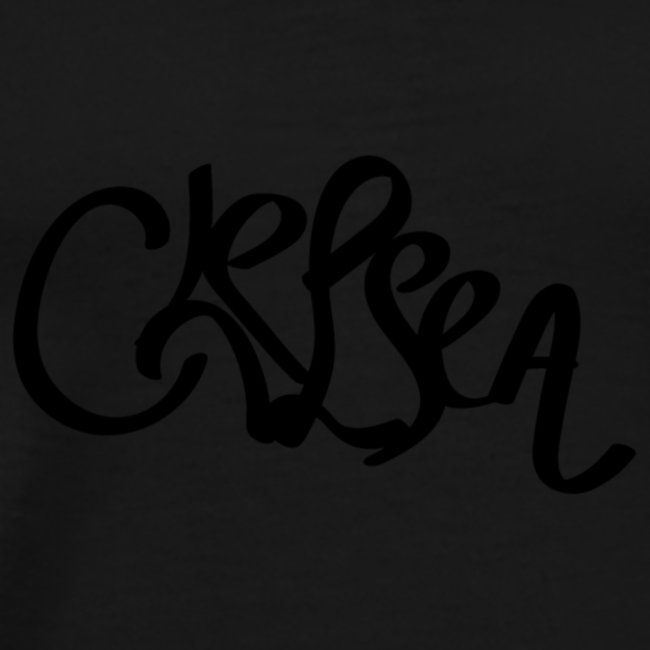 Button Chelsea