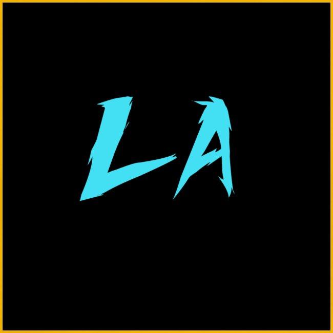 LA army