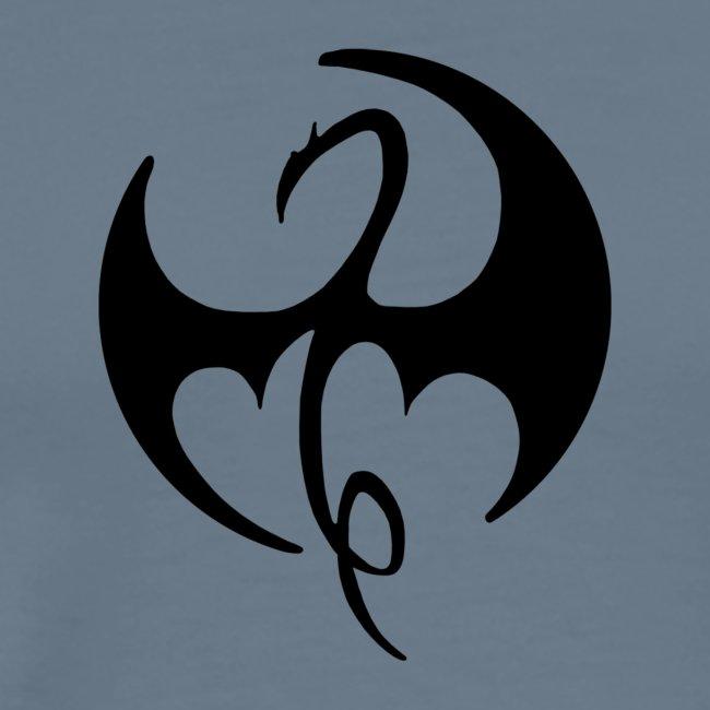 Ironfist Logo