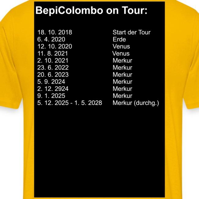 BepiColombo_grey_des
