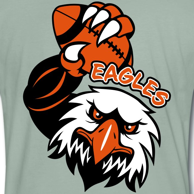 Eagles Rugby