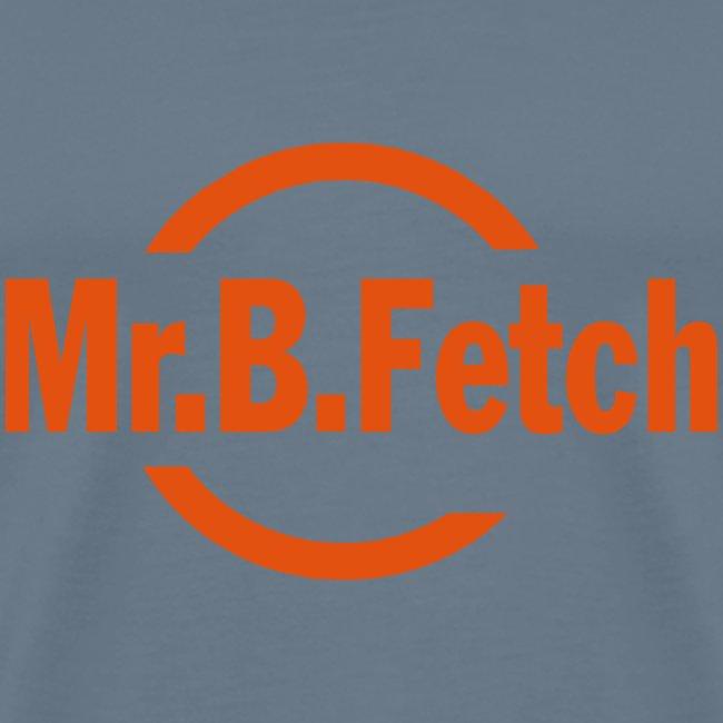 Logo_klein_MBF-01