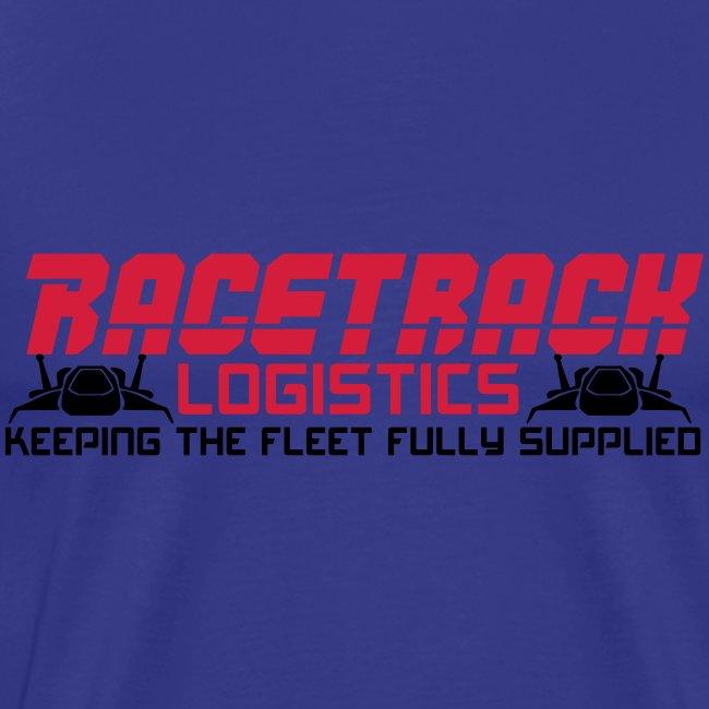 logistics v2