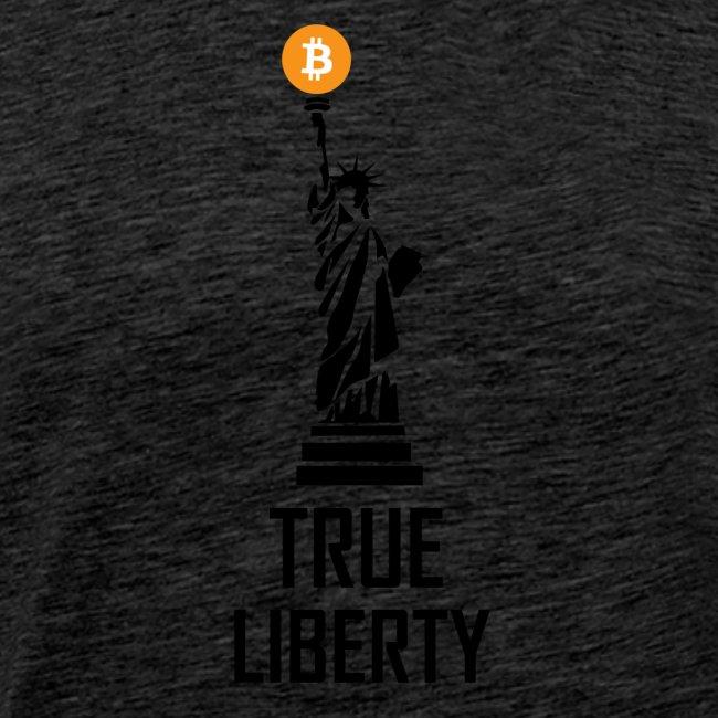 True liberty
