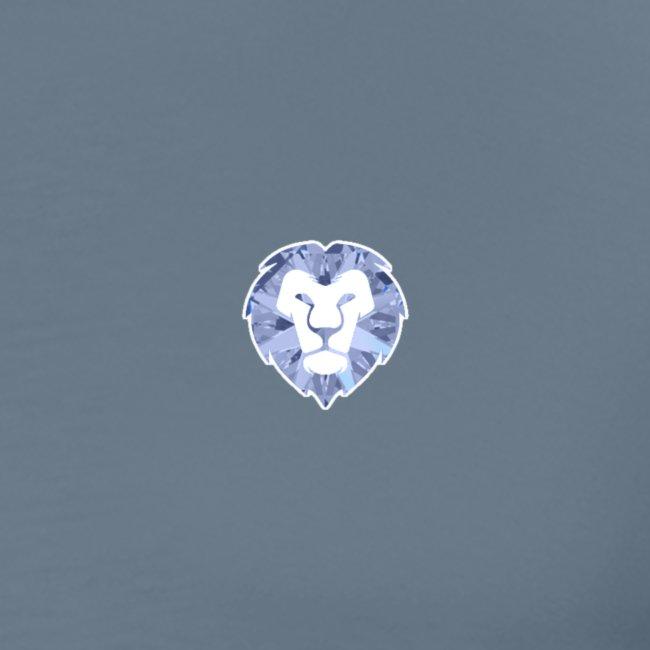 DiamondLion