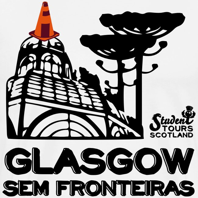 Glasgow Without Borders Brazil Paraná