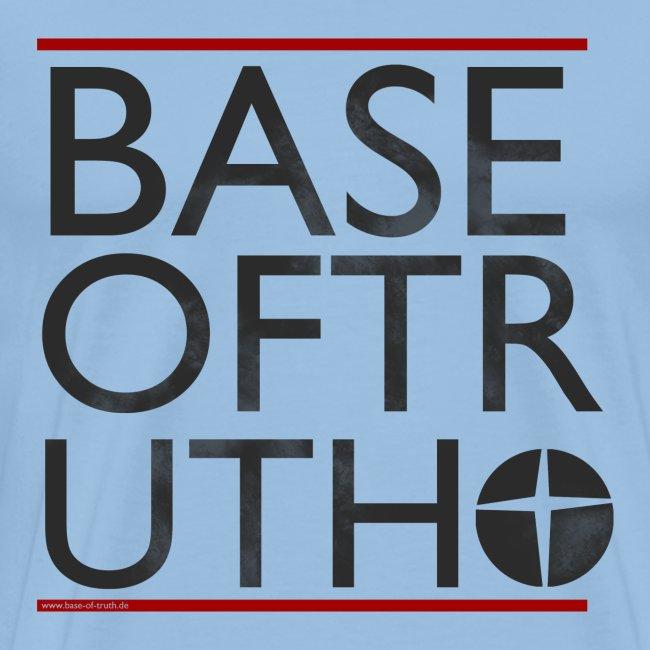 baseoftruth