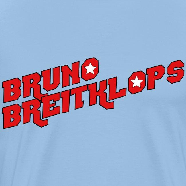 Bruno Breitklops