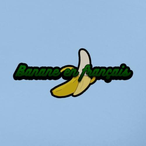 black - Mannen Premium T-shirt