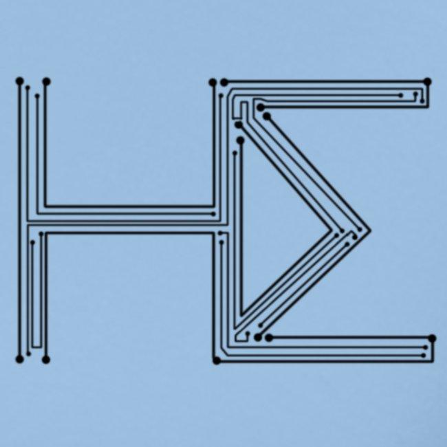 he logo circuit transp bl