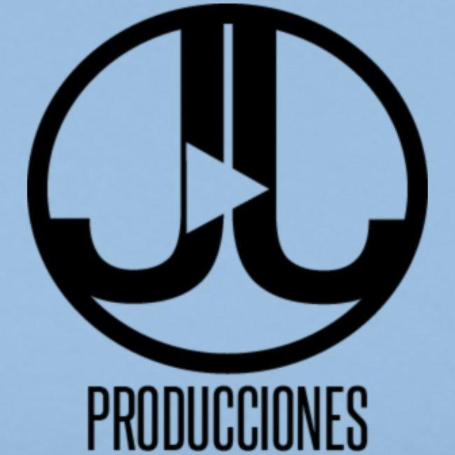 Logo JJ Producciones