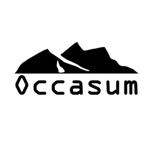 "Occasum ""Mountain"""