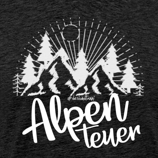 Alpenteuer