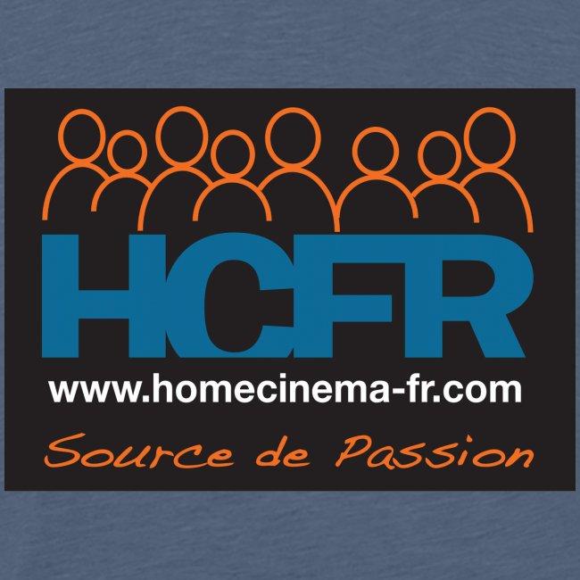 logo hcfr noir 400