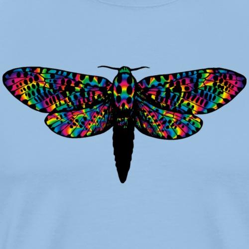 psykadlik - T-shirt Premium Homme