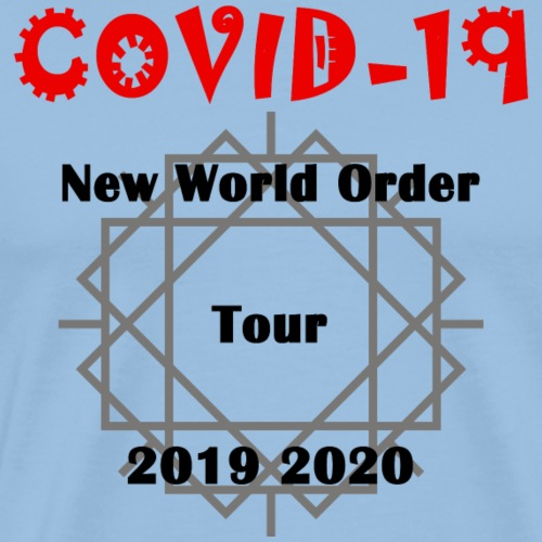 Fight COVID-19 #16