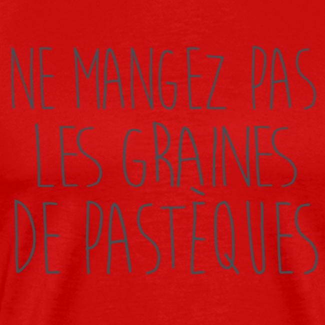 T-Shirt-Femme-Enceinte-personnalise