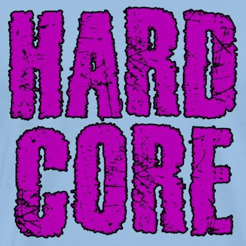 #core - Männer Premium T-Shirt