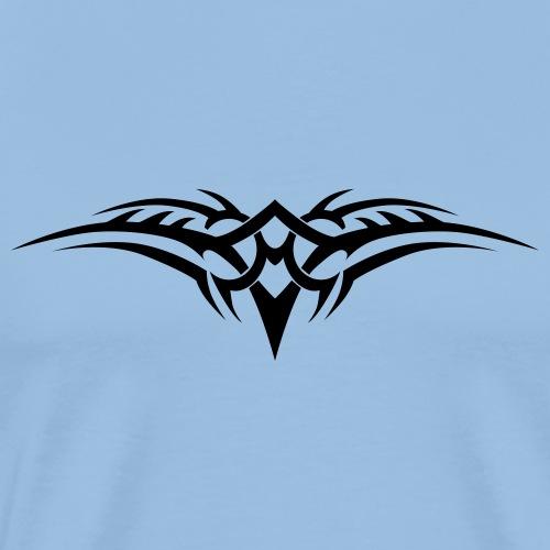 tattoo119 - Männer Premium T-Shirt