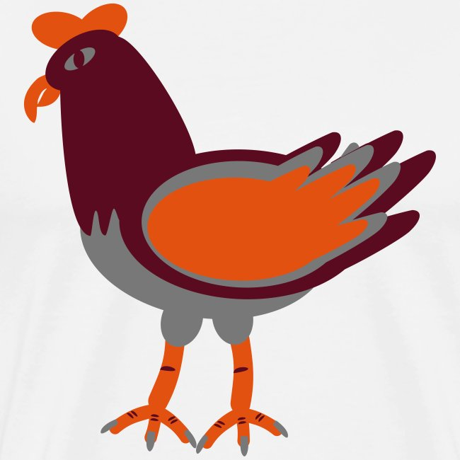Cock.svg