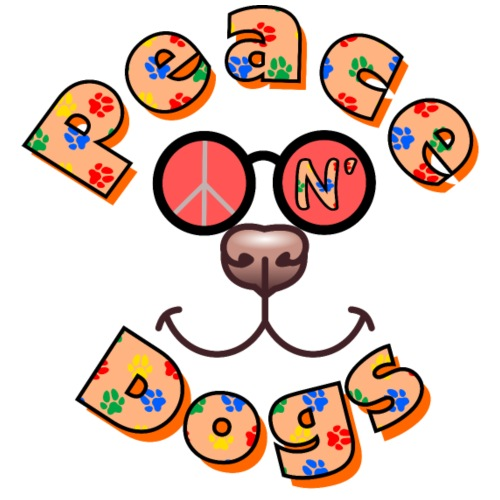 Peace n' Dogs
