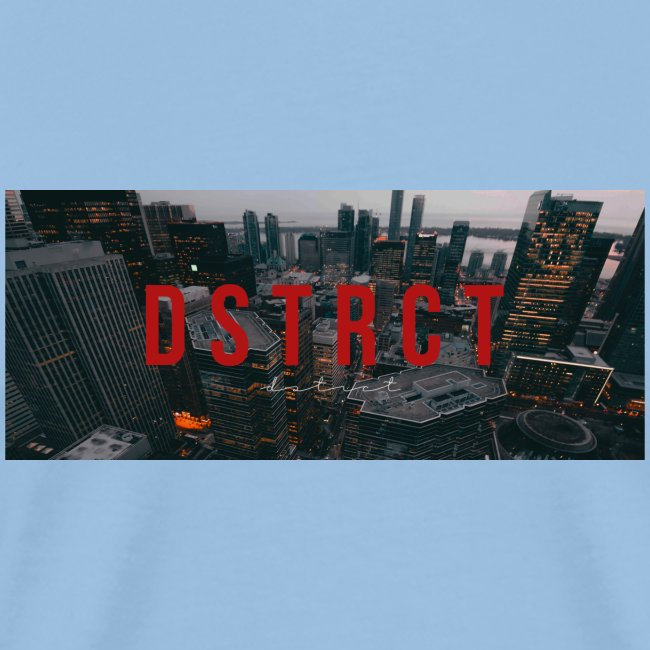 dstrct3