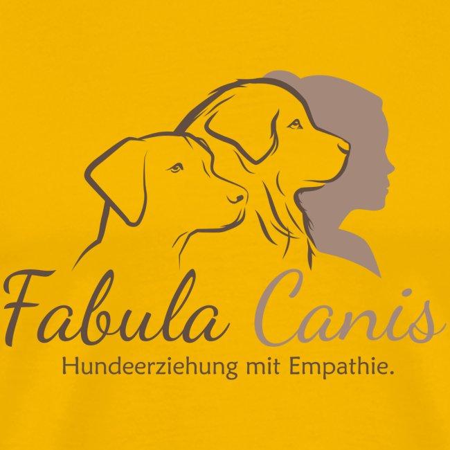Fabula Canis
