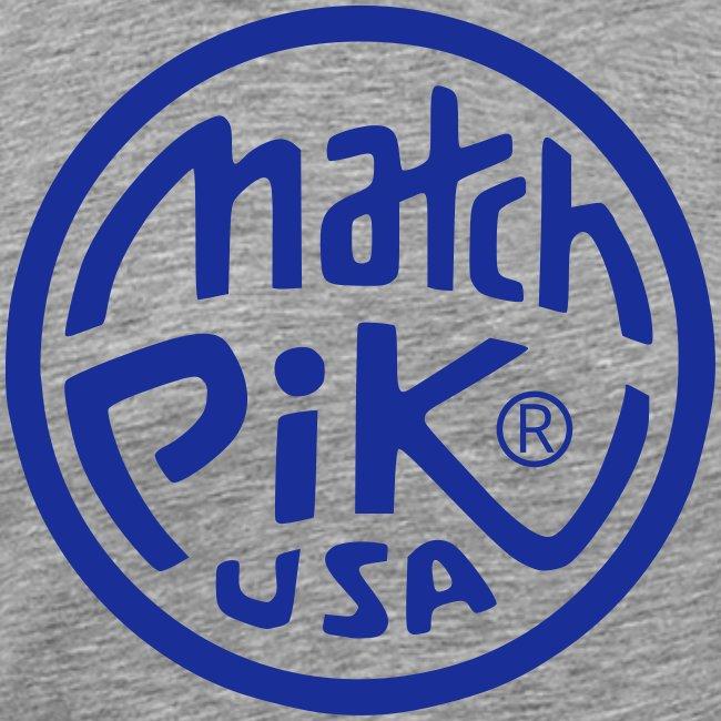 Scott Pilgrim s Match Pik