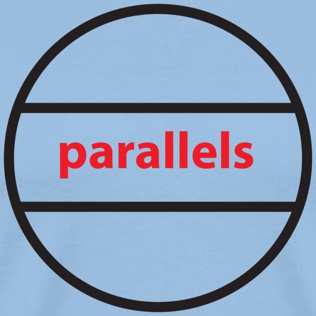 parallèles