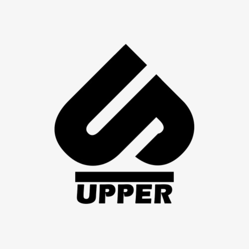 Upper pike - T-shirt Premium Homme