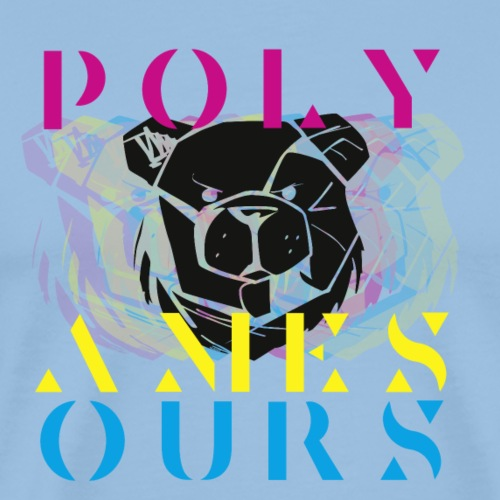 PRIDE Poly'Amours