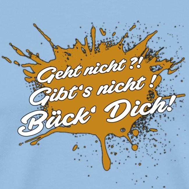 BückDich