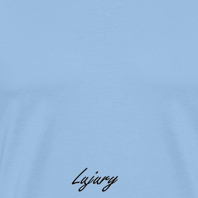 Luxury-Lujo