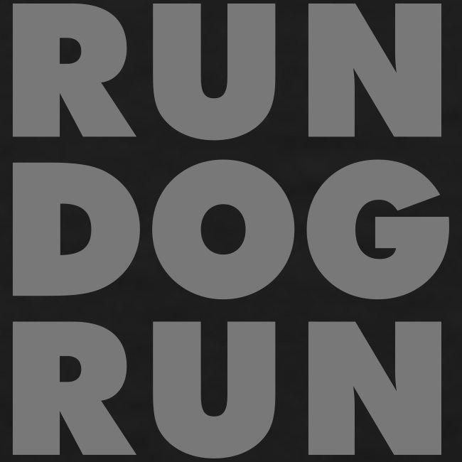 RDR logo svrt