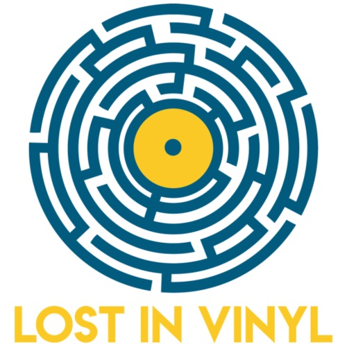 Lost in vinyl