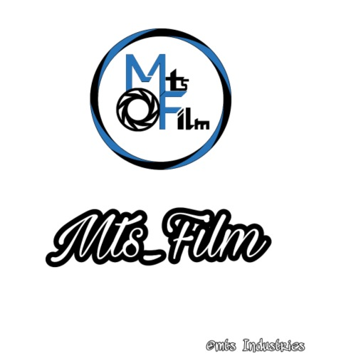 Mts_Film