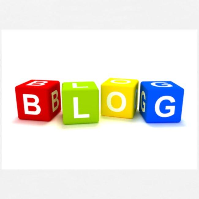 blogs en dée