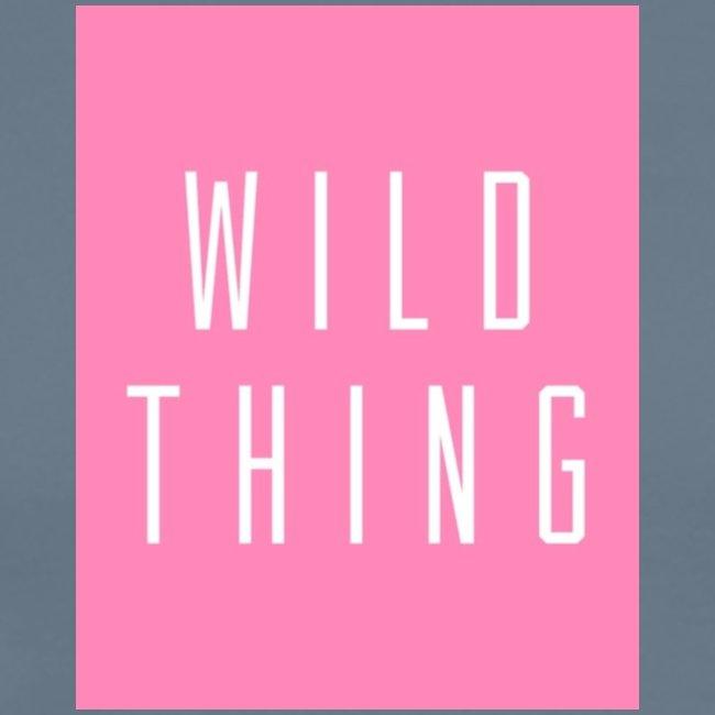 Tazza Wild ♥ itsmesilvy