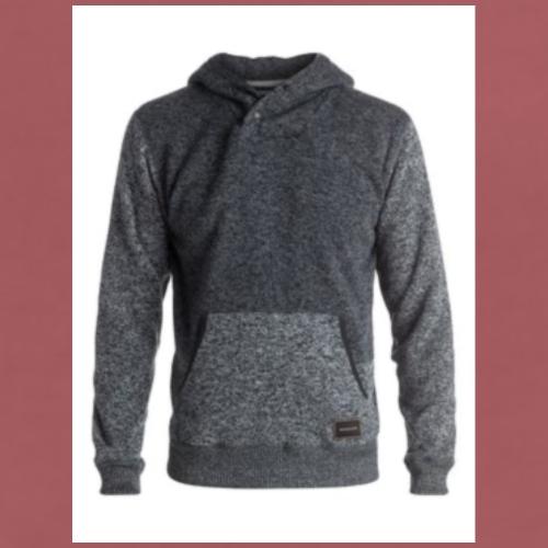 sweatshirt - T-shirt Premium Homme