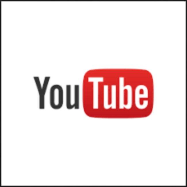 youtube beertje