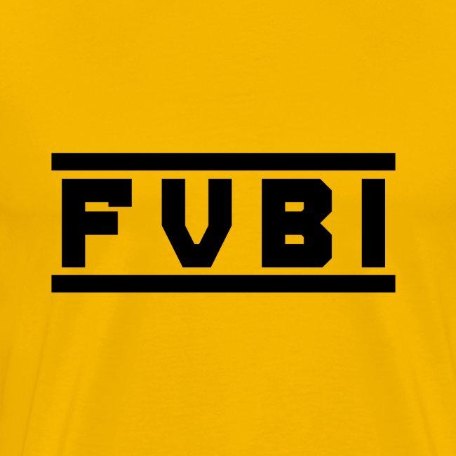 FVBI 2 gif