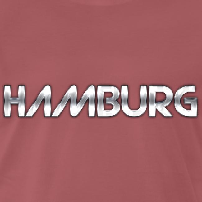 Metalkid Hamburg