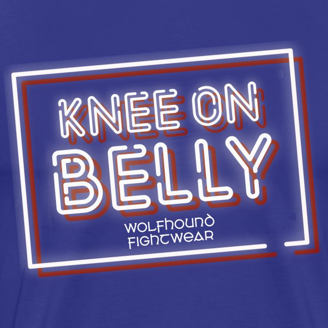 knee on belly png