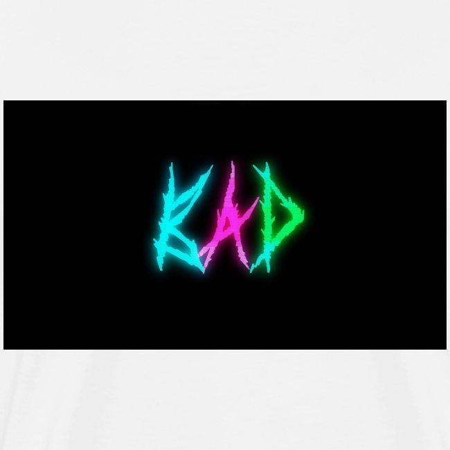 XBAD copy Bad Jah 3